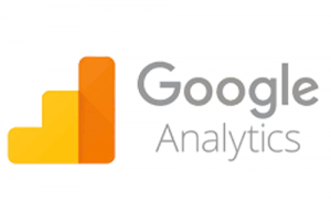 Curs de Google Analytics - mcempreses