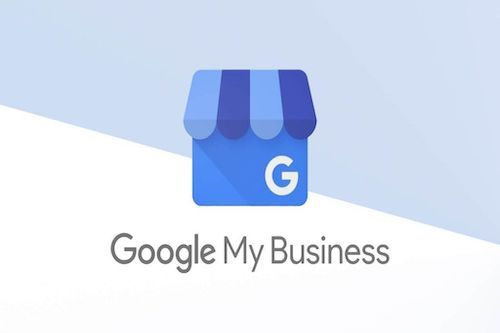 Curs Google My Business